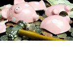 Недетские деньги: как устроен бизнес обучения через игру
