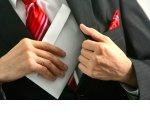 Срок давности для коррупционных нарушений увеличат до 3 лет