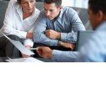 Долгосрочный бизнес-кредит: о чем стоит знать предпринимателю