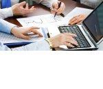 """Как получить кредит на бизнес и каким должен быть """"идеальный заемщик"""""""