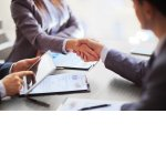 4 мифа о бизнес-кредитах