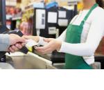 Сбербанк будет выдавать кредиты на кассах в магазинах