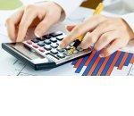 Кредит для бизнеса в банке. Пошаговый алгоритм