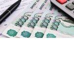 О чем стоит спросить, готовясь взять потребительский кредит