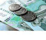 Стоит ли взять потребительский кредит для хорошей кредитной истории