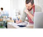 ЦБ одобрил новый механизм оценки компаний малого и среднего бизнеса при выдаче кредитов