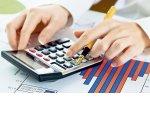 Кредиты малому и среднему бизнесу от государства