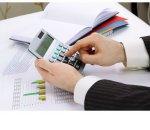 Как подготовиться к тому, чтобы получить кредит для малого бизнеса