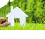 Как взять кредит на землю