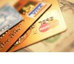 Как сделать, чтобы кредитная карта банка не стала проблемой