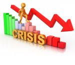 Откуда придет следующий кризис