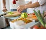 Как открыть кулинарные курсы