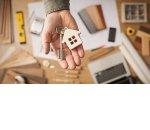 Чего не стоит делать, если вам предстоит первая покупка квартиры в кредит
