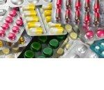 Лекарства освободят от обязательного подтверждения соответствия