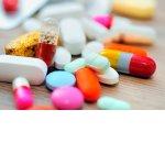 Госдума одобрила уголовное наказание за продажу фальшивых лекарств в первом чтении