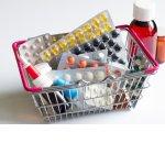 В Минпромторге раскритиковали идею доставки лекарств фармацевтами