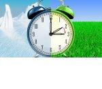 В Госдуму внесен законопроект о возврате летнего времени