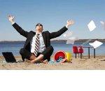 Какой бизнес организовать в летний сезон?