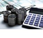 Минэк расширит программу льготного кредитования на мелких ритейлеров и общепит