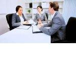 Развитие бизнес-лидерства: 12 шагов на пути к осознанному бизнесу