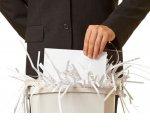 Как ликвидировать ООО и ИП с долгами