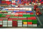 ВТБ и «Почта России» запустят логистическую платформу для интернет-торговли