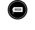 Логотип фирмы - каким он должен быть