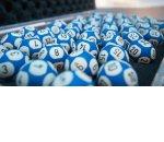 Минфин предложил запретить моментальные онлайн-лотереи