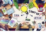 Бизнес-идеи, признанные лучшими за последние годы