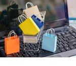 Ритейл класса люкс: как впечатлить клиента в онлайне