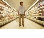 Где и когда впервые появились магазины без продавцов?