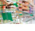 «Баннерная слепота»: нужно ли розничным магазинам работать с сообществом клиентов?