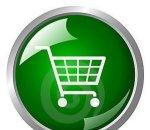 Не мучайте покупателя! 10 способов повысить эффективность «Корзины»