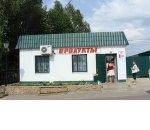Про права и обязанности владельца маленького магазина