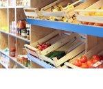 Что нужно для открытия небольшого продуктового магазина