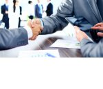 Кредит под малый бизнес и его главные преимущества и недостатки