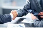 Малый бизнес: критерии, регистрация, льготы