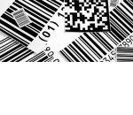 Маркировка товара при импорте и экспорте: что нужно маркировать и как всё сделать правильно