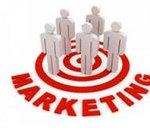 Партизанский маркетинг: как недорого разрекламировать товар