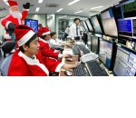 Маркетинг в высокий сезон: как интернет-магазинам эффективно продвигать себя перед праздниками