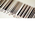«Честный знак» торговли: как маркировка меняет ритейл