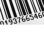 Правовой фундамент маркировки товаров