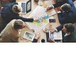Масштабирование бизнеса: от проверки стратегии до смены команды
