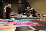 Как открыть творческую мастерскую