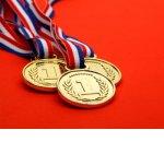 Самые высокооплачиваемые спортсменки мира – 2015: рейтинг Forbes
