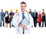 Медицинские противопоказания к профессиям. Психофизиологическая классификация профессий