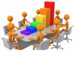 Основные понятия и сущность финансового менеджмента