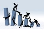 Обновить программу: 6 привычек, которые мешают развитию