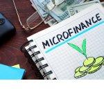 Центробанк собирается помочь должникам микрофинансовых организаций