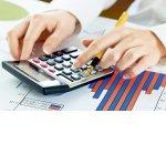 Где взять деньги: микрокредитование малого бизнеса
